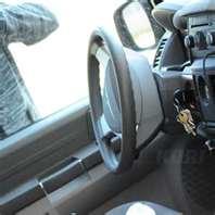 Car Key Replacement Richmond