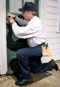 Local Locksmith Richmond