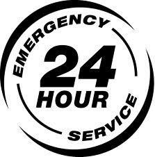 24/7 Locksmith Richmond