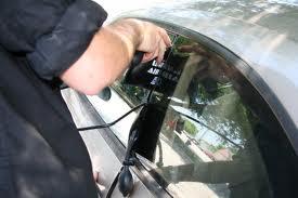 Car Lockout Richmond