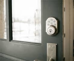 Master Key Lock System Richmond